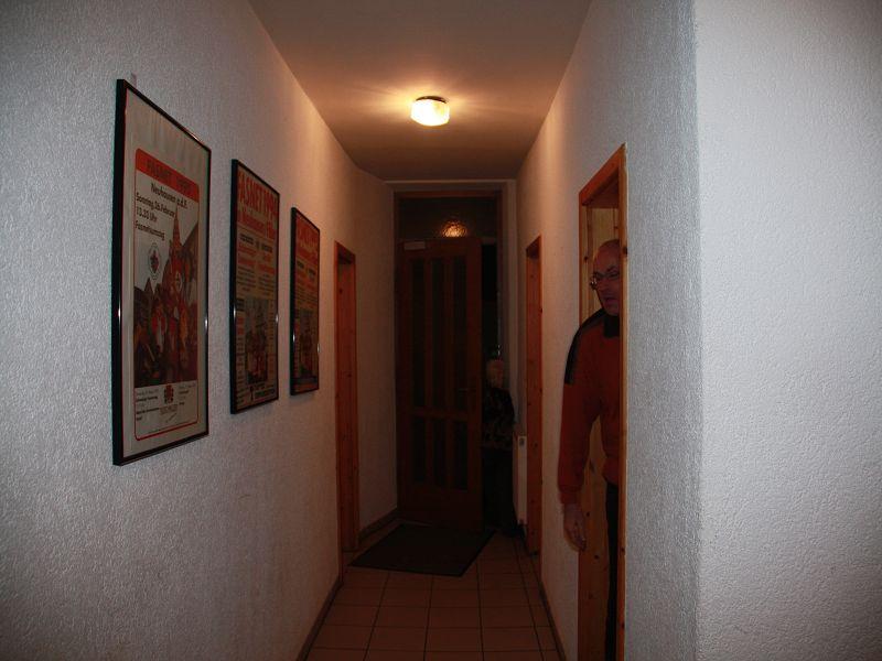 k-Biberweihn-08 071