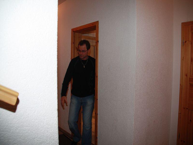 k-Biberweihn-08 075