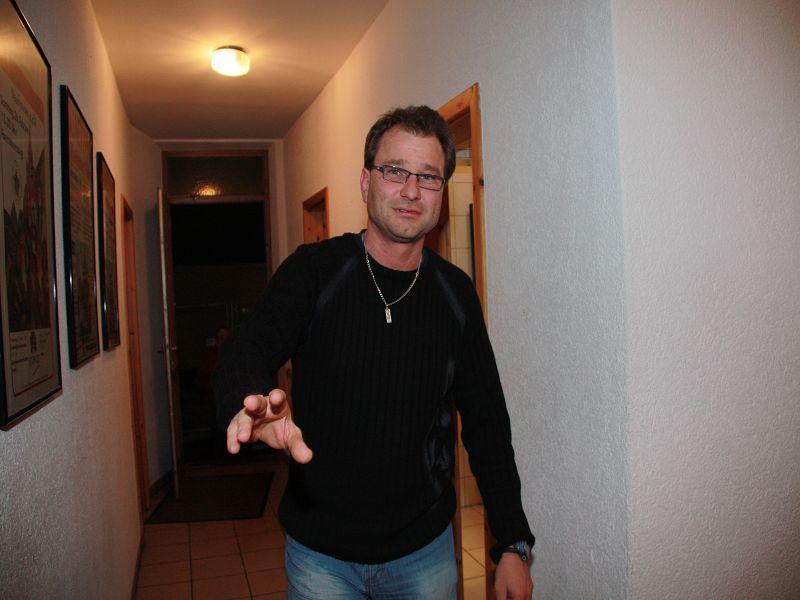 k-Biberweihn-08 078