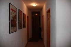 k-Biberweihn-08 070