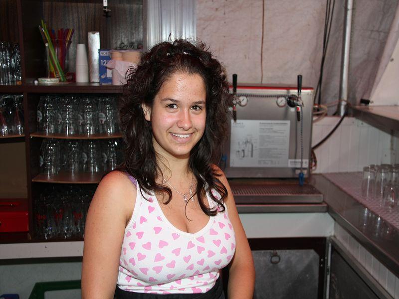 k-Biber-Sommerfest09 008