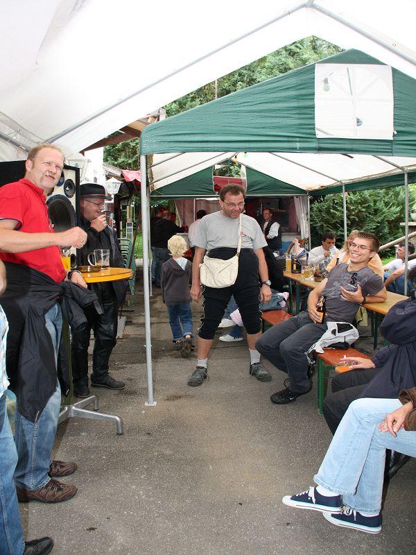 k-Biber-Sommerfest09 044