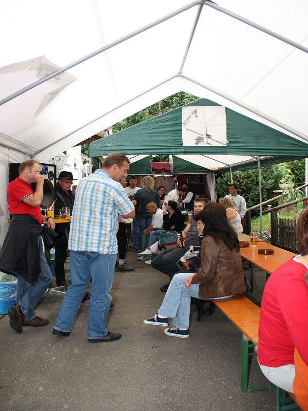 k-Biber-Sommerfest09 046