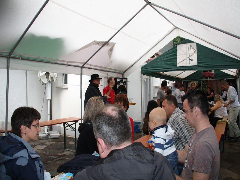 k-Biber-Sommerfest09 047