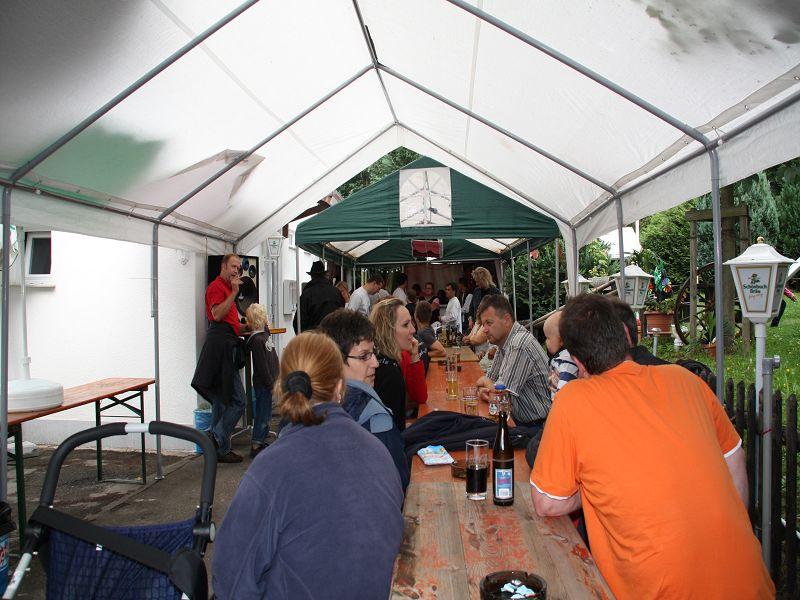 k-Biber-Sommerfest09 048