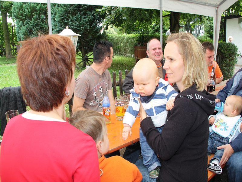 k-Biber-Sommerfest09 057