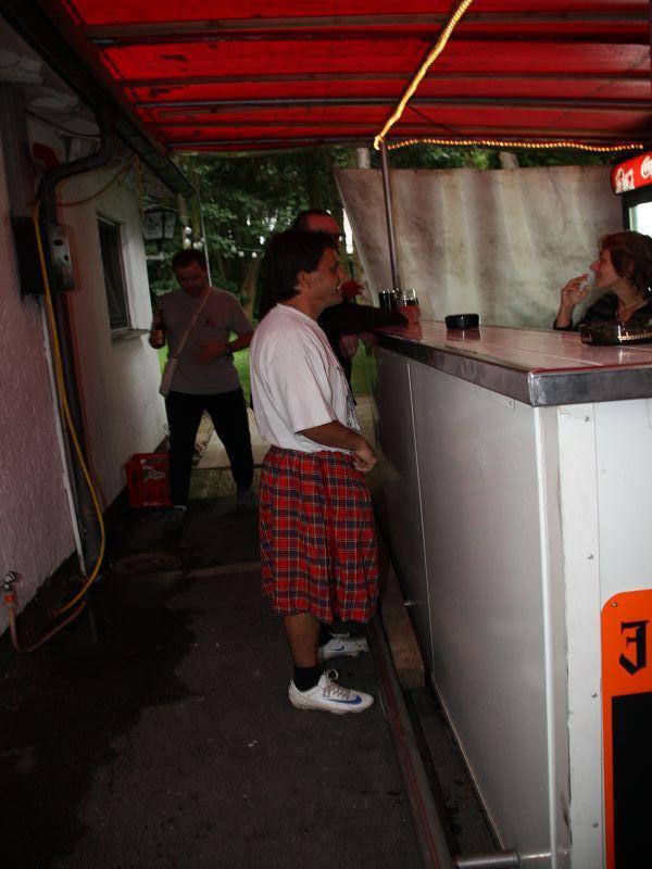 k-Biber-Sommerfest09 064