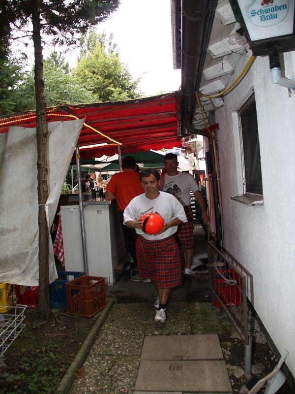 k-Biber-Sommerfest09 065