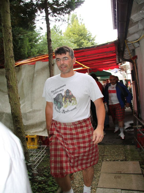 k-Biber-Sommerfest09 066