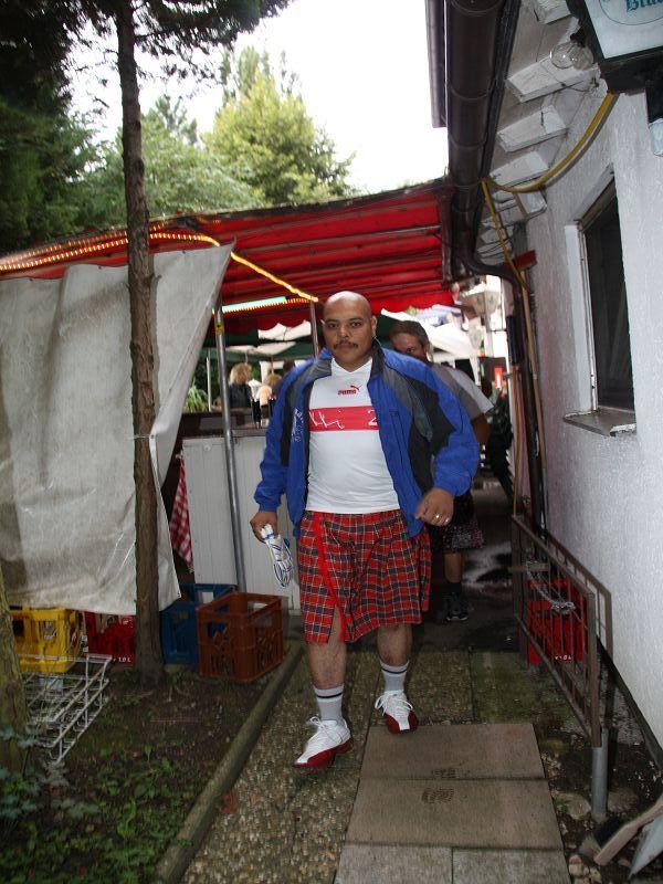 k-Biber-Sommerfest09 067
