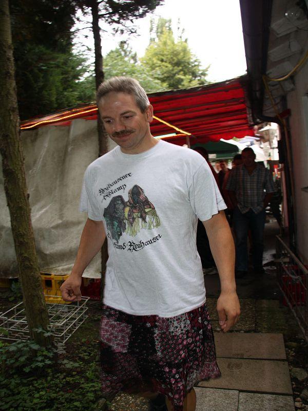 k-Biber-Sommerfest09 068