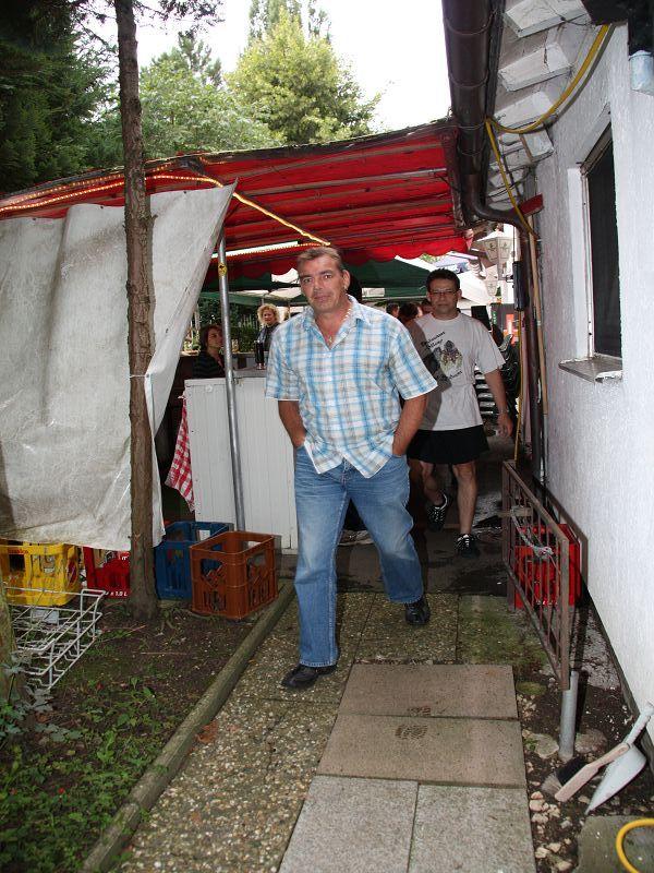 k-Biber-Sommerfest09 069