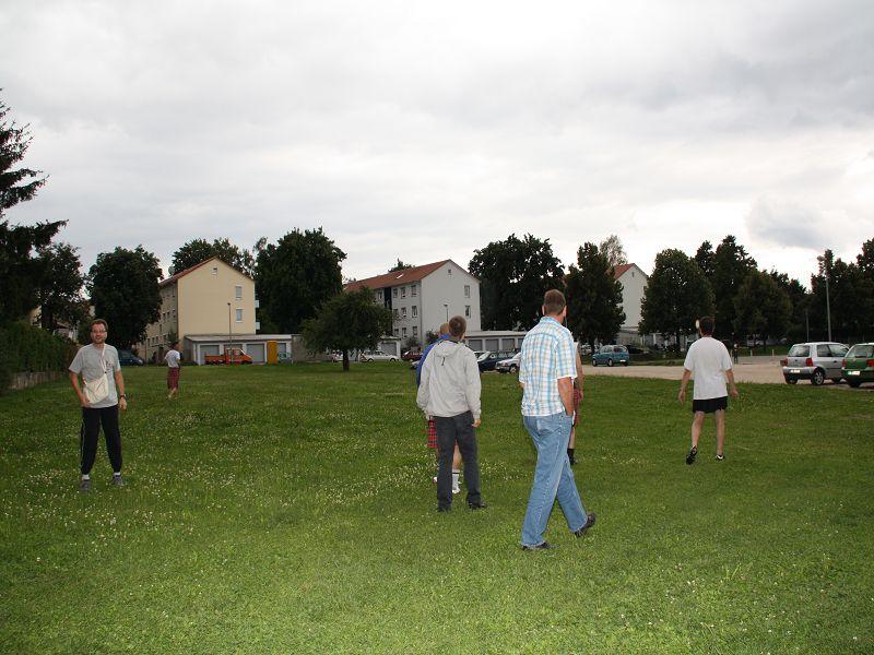 k-Biber-Sommerfest09 073