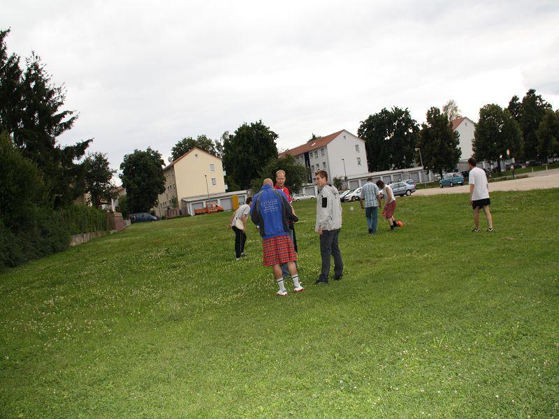 k-Biber-Sommerfest09 074