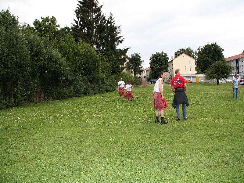 k-Biber-Sommerfest09 075