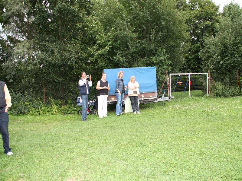 k-Biber-Sommerfest09 076