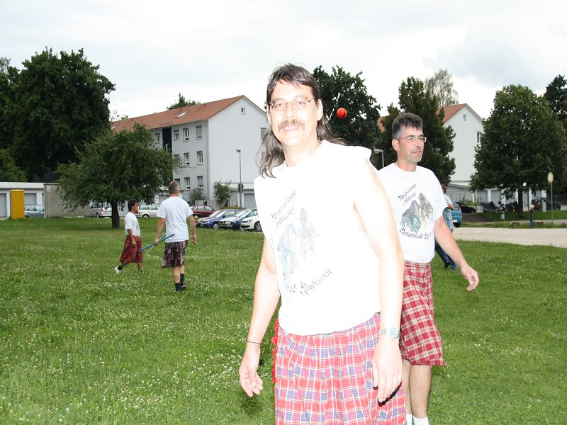 k-Biber-Sommerfest09 077