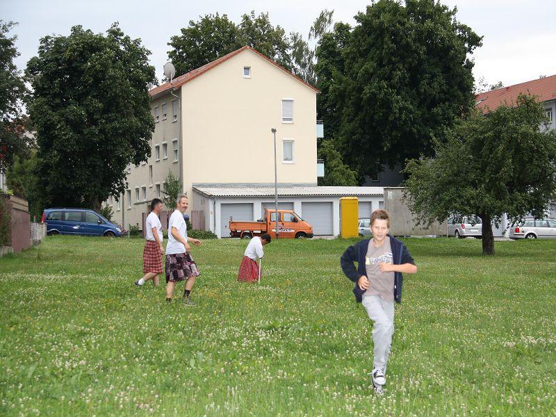 k-Biber-Sommerfest09 078