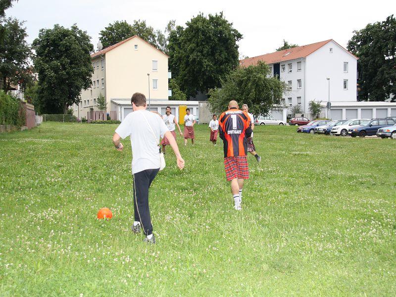 k-Biber-Sommerfest09 079