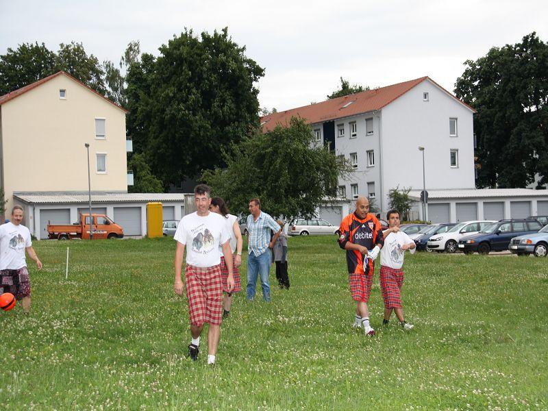 k-Biber-Sommerfest09 080