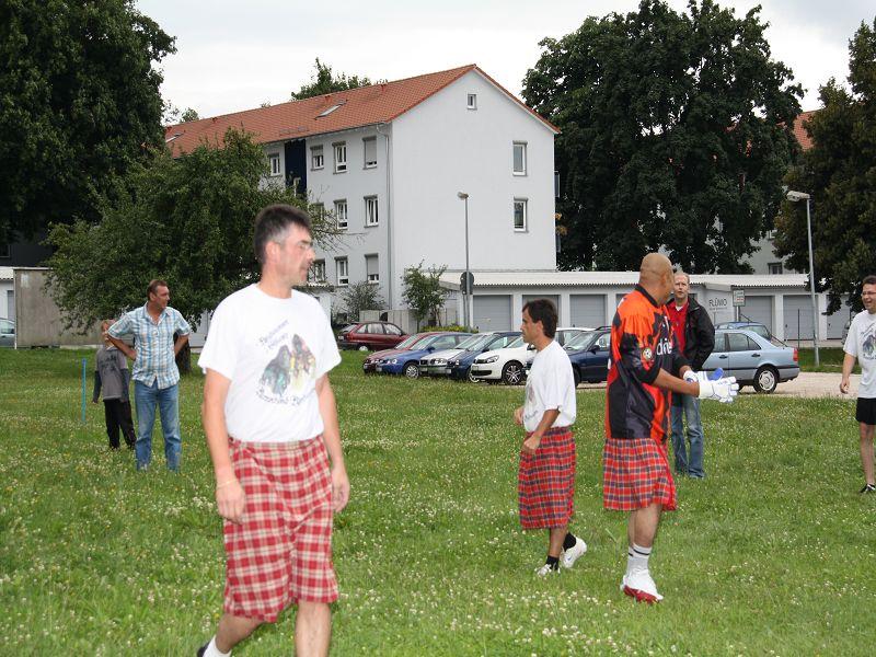 k-Biber-Sommerfest09 081