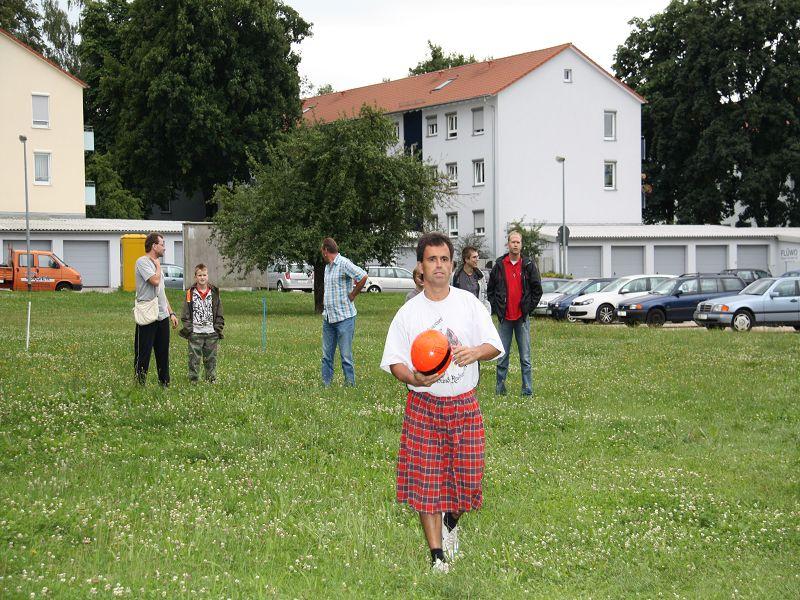 k-Biber-Sommerfest09 083
