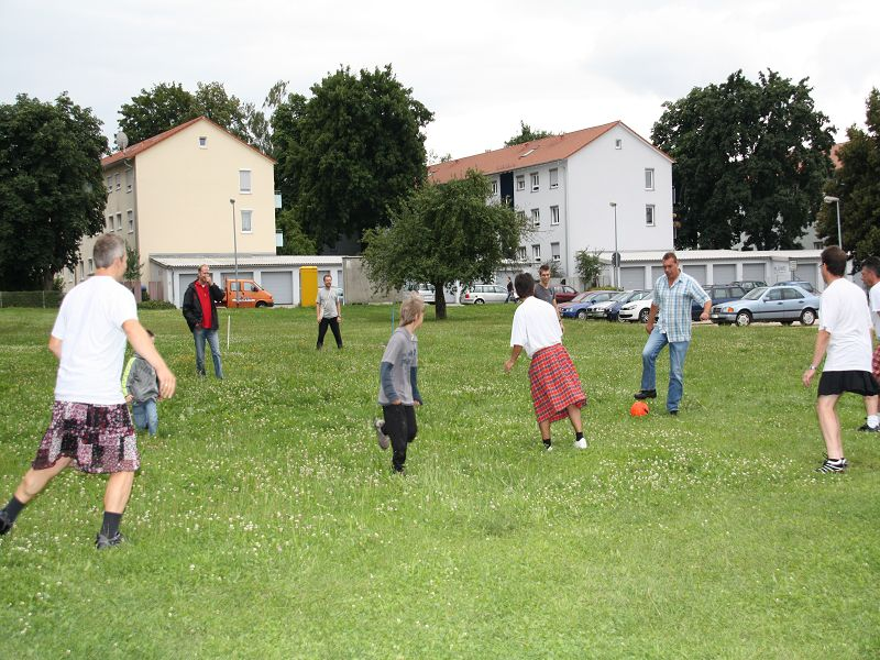 k-Biber-Sommerfest09 086