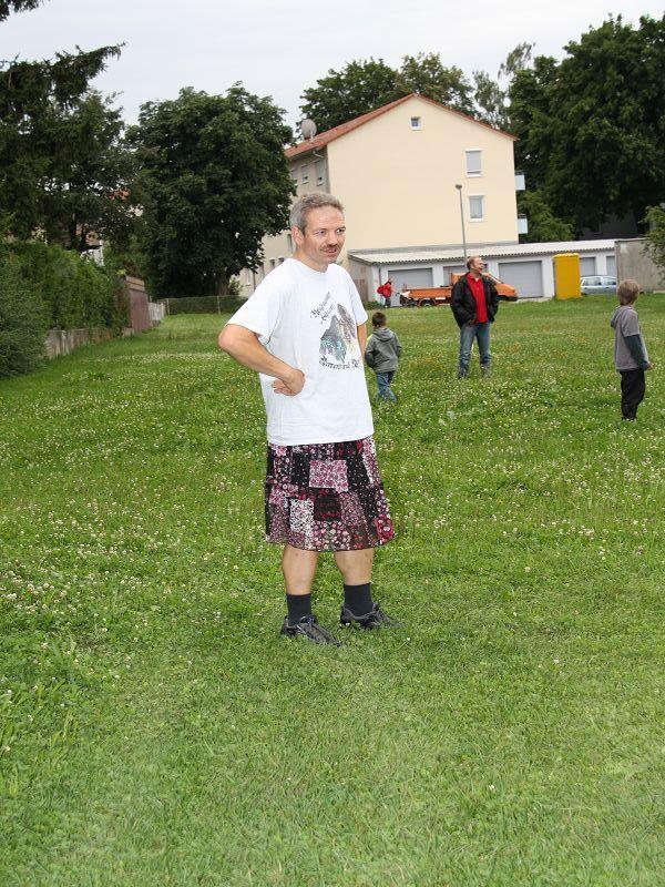 k-Biber-Sommerfest09 087