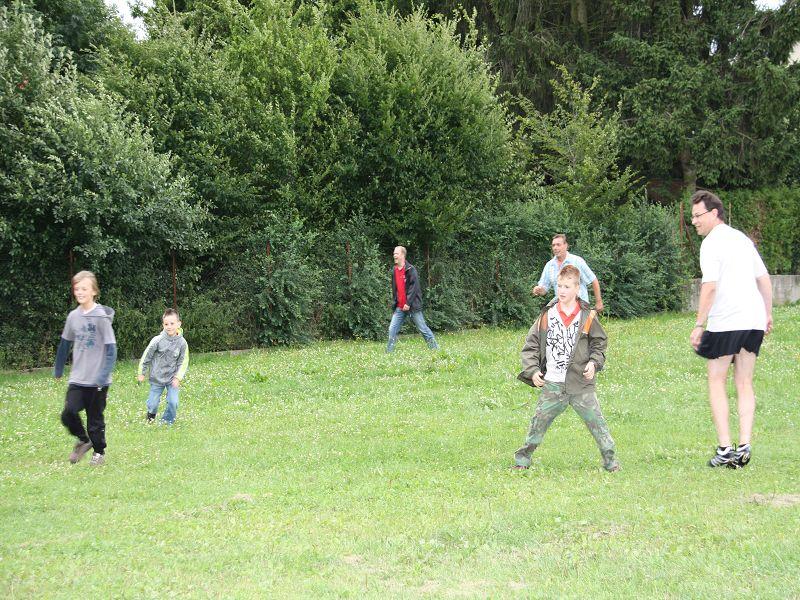 k-Biber-Sommerfest09 089