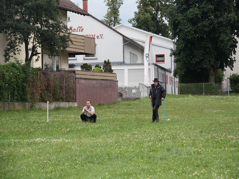 k-Biber-Sommerfest09 090