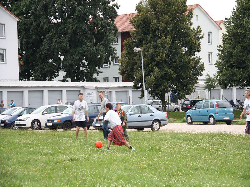 k-Biber-Sommerfest09 094