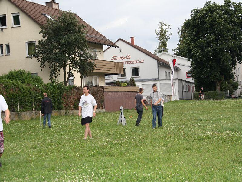k-Biber-Sommerfest09 098