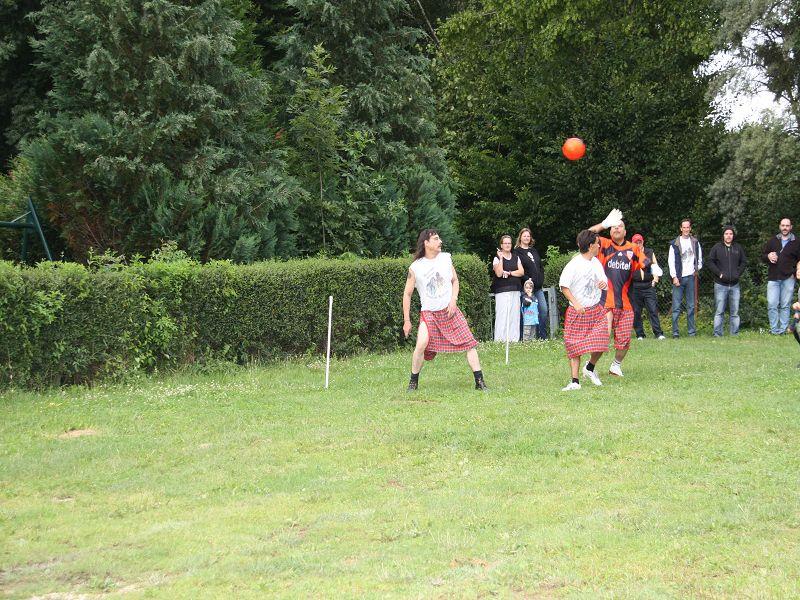 k-Biber-Sommerfest09 104