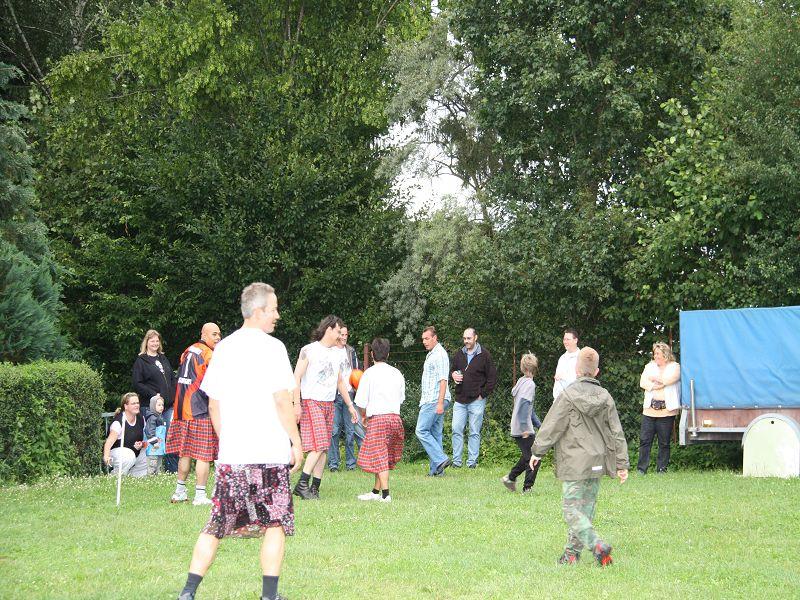 k-Biber-Sommerfest09 105