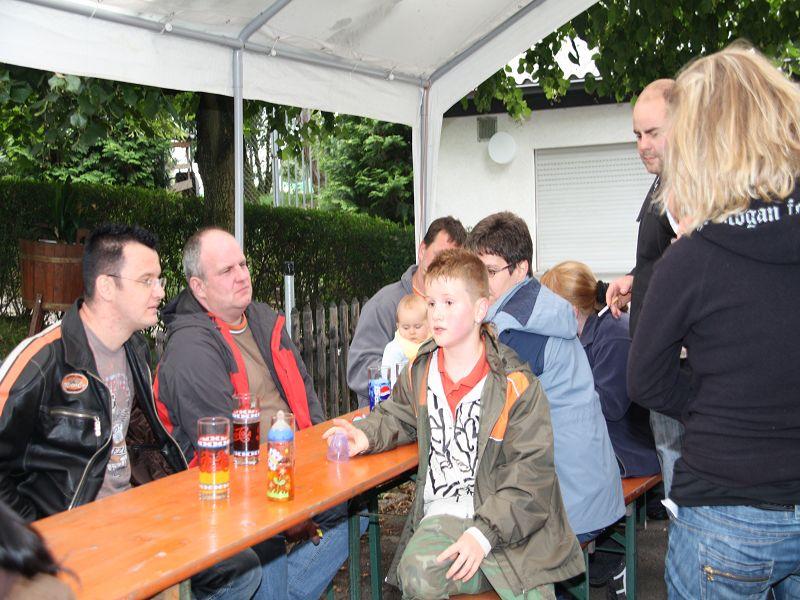 k-Biber-Sommerfest09 107