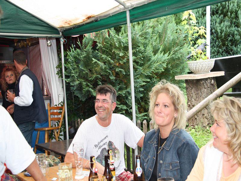k-Biber-Sommerfest09 108
