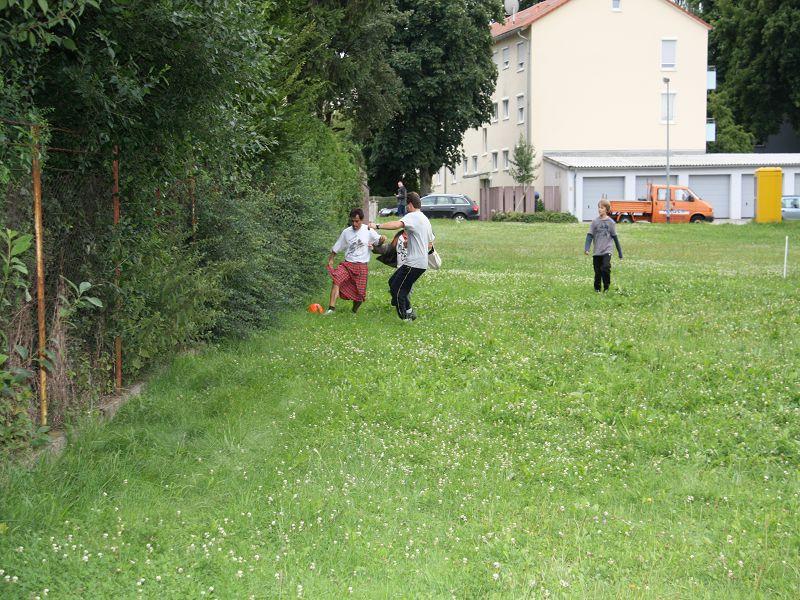 k-Biber-Sommerfest09 123