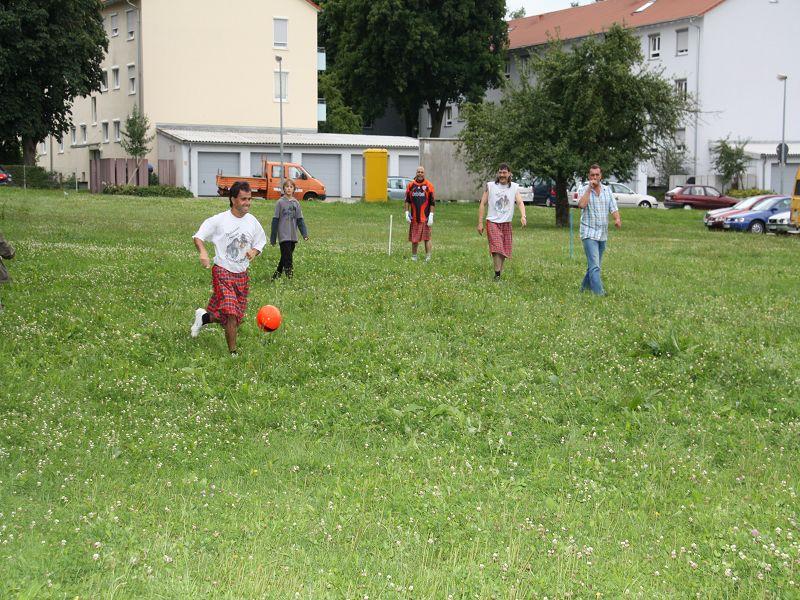 k-Biber-Sommerfest09 124