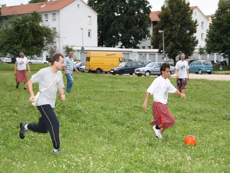 k-Biber-Sommerfest09 125