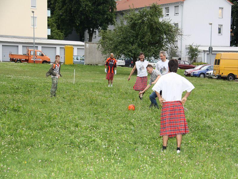 k-Biber-Sommerfest09 126