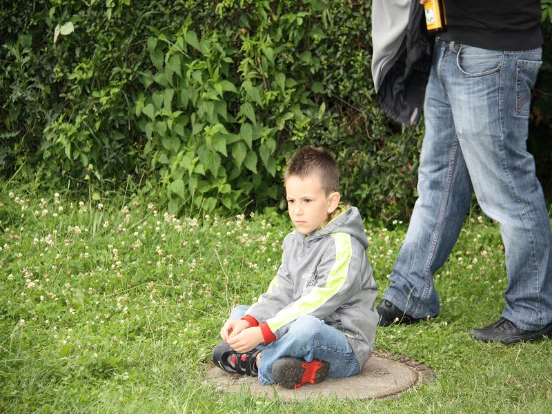 k-Biber-Sommerfest09 130