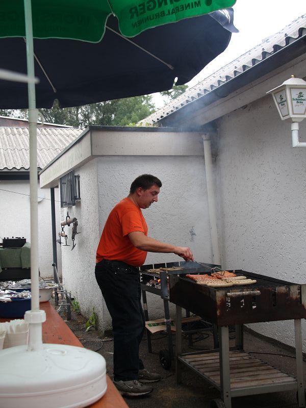 k-Biber-Sommerfest09 144