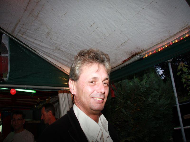 k-Biber-Sommerfest09 309