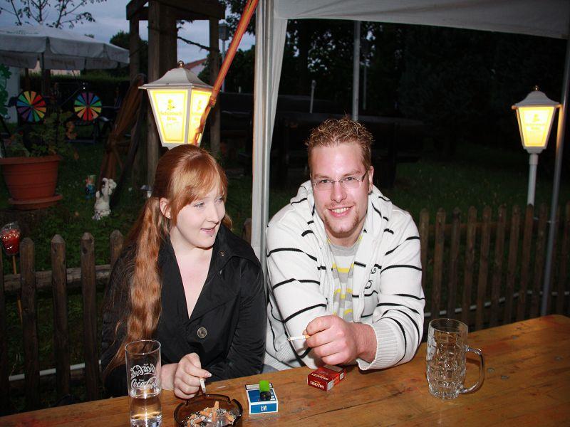 k-Biber-Sommerfest09 324