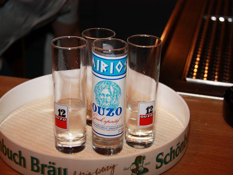 k-Biber-Sommerfest09 335