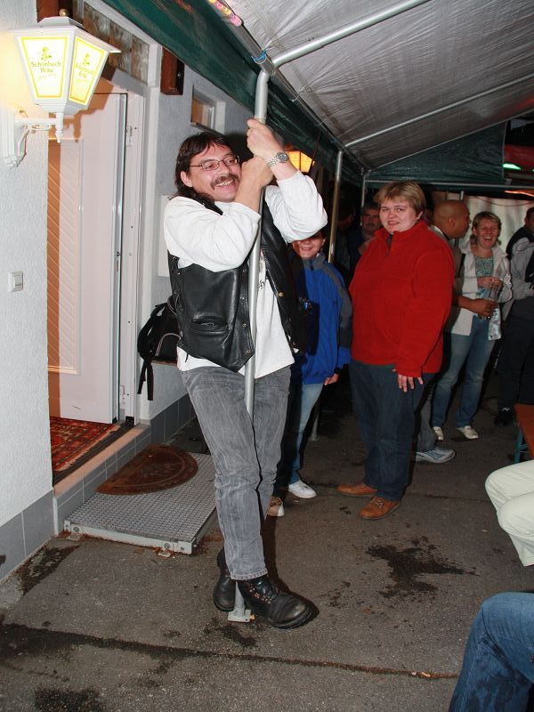 k-Biber-Sommerfest09 416