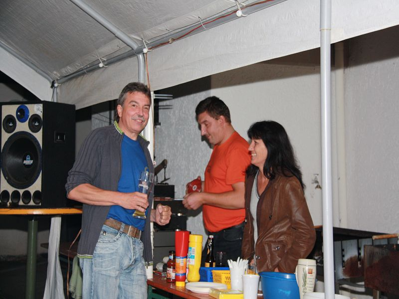 k-Biber-Sommerfest09 431