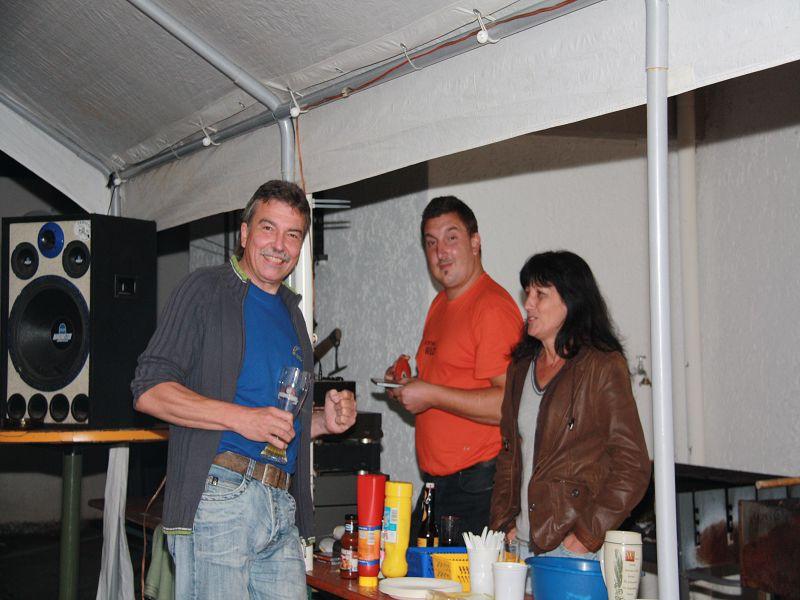 k-Biber-Sommerfest09 432