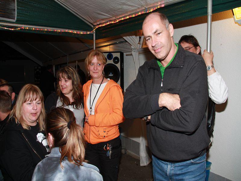 k-Biber-Sommerfest09 496