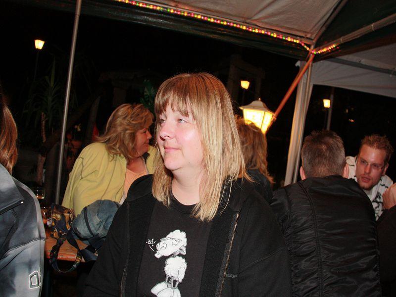 k-Biber-Sommerfest09 508